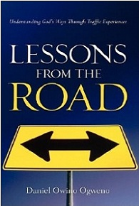 "815670: Lessons from the Road"" align hspace alt=""815670: Lessons from the Road"